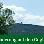 Wanderung auf den Guglzipf in Berndorf