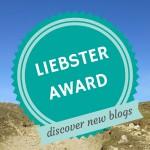 Liebster Award – 11 Fragen und Antworten über mich