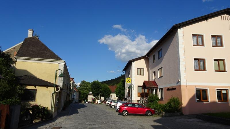 ARABURG-GAL (16)