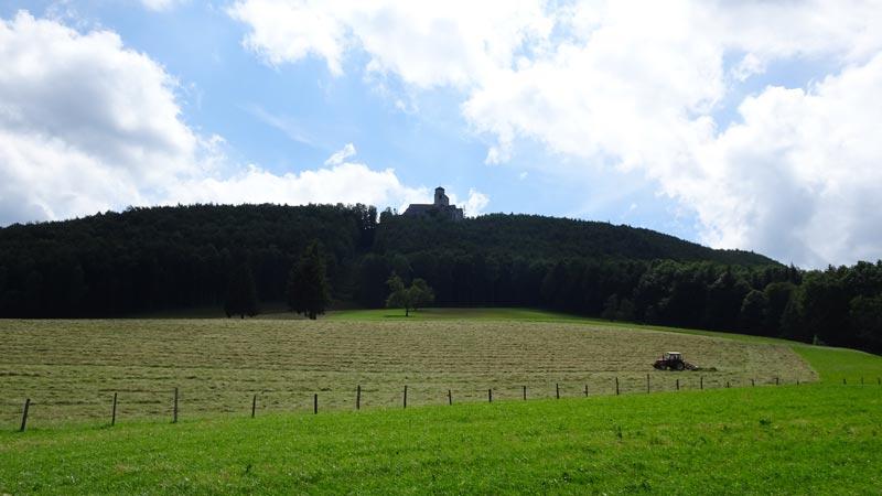 ARABURG-GAL (4)