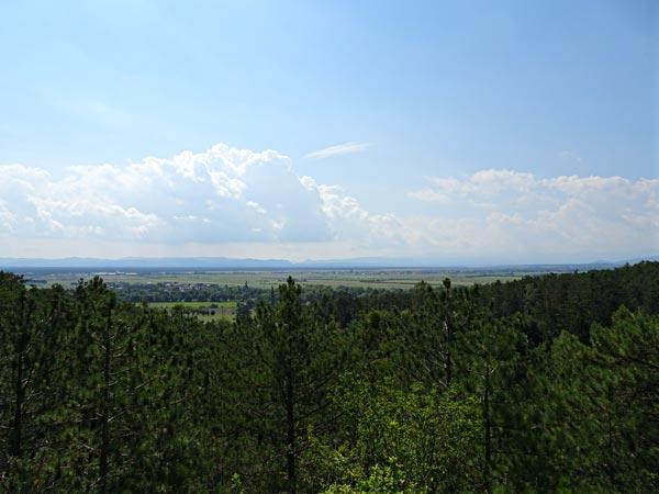 GROESSENBERG-GAL (6)