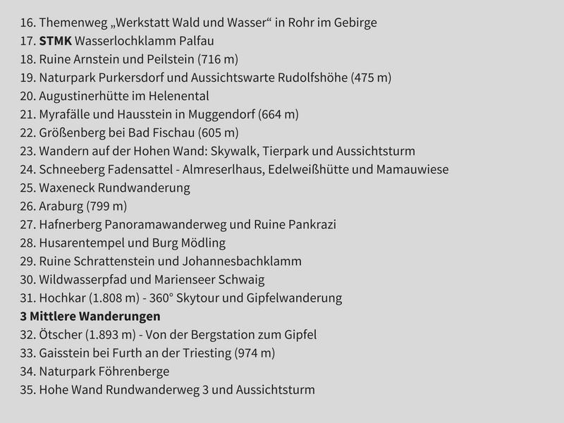 salespage-inhaltsverzeichnis2