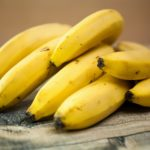 2018 Challenge #2: 5 Tage (Green) Banana Island – Mein Fazit