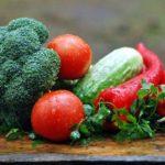60-Tage-Vegan-Challenge – Meine Erfahrungen